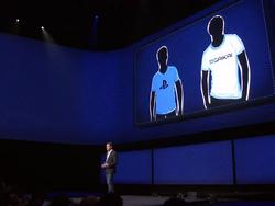 PlayStation 4's Gaikai Streaming to Come in Second Half of 2014