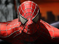 Spider-Man is the star of Hulu's August additions