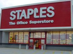 Staples: 1.16 Million Credit Cards Affected in Cyber Attacks