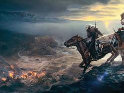 The Witcher 3 Confirmed for PlayStation 4, All High-End Platforms in 2014