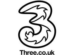Three UK to Offer Unlimited LTE on the Cheap