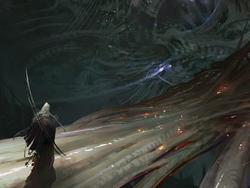 Torment: Tides of Numenera coming to Steam Early Access this month