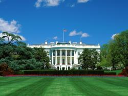 White House Testing Samsung, LG Phones in Addition to BlackBerry