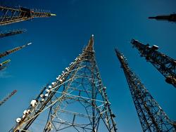 SK Telecom to Commercialize 300Mbps LTE-Advanced Network This Year