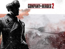 Company of Heroes 2 Confirmed by Relic Entertainment for June 25th