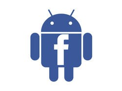 Facebook Phone Coming on Thursday With New Android App