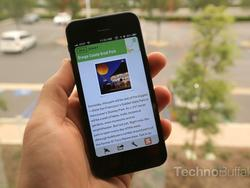 App of the Week: Google's Field Trip Will Help You Discover Your City's Hidden Gems