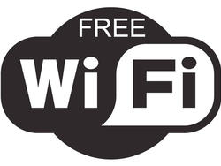 New York City Now Blanketed in Even More Free Wi-Fi