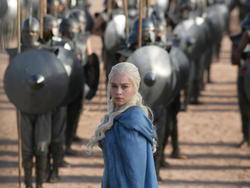 Game of Thrones Is Coming in 2 Days: Catch Up Before Season 3 Starts