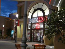 GameStop Aims to Affect Games in Development, Lock Content Behind Pre-Orders