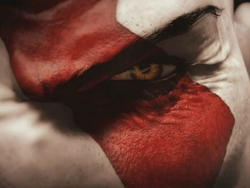 God of War: Ascension Getting Patch to Reduce Difficulty During Climax of the Game