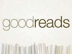 Amazon to Acquire Goodreads, A Social Network for Bookworms