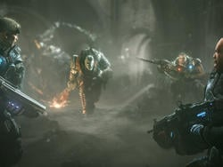 Gears of War: Judgment review: – A Treat for the Fans