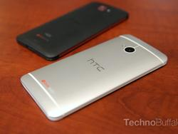 Verizon Will Get the HTC One Later This Year, Says Report