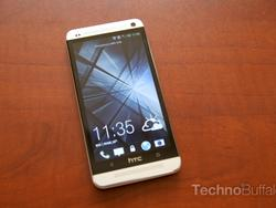 HTC will not upgrade One M7 to Android 5.1