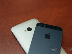 Is Android Leaking Users? Survey Says Loyalty Will Drive iOS to the Top in U.S. By 2015
