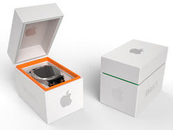iWatch Concept Round-Up: 11 Takes On The Apple Smartwatch