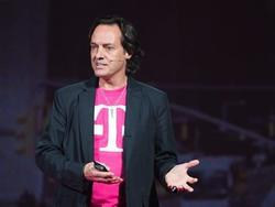 T-Mobile's UNcarrier Plans and Devices: 7 Things To Know Before Making the Switch
