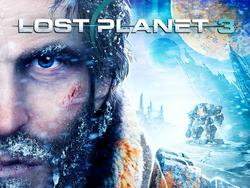 Lost Planet 3 Dated for June 25th in the US, New Trailer and Images
