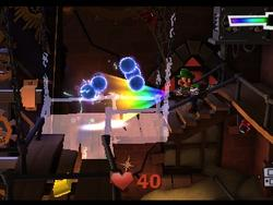 Luigi's Mansion: Dark Moon review: Scary Good