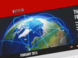Netflix Compares ISPs Based on Speeds to See Which is the Best