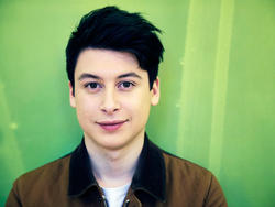 10 Things About Nick D'Aloisio, Self-Taught App Developer and Teen Millionaire