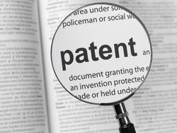"Google Makes Open-Source Pledge ""We Won't Sue First,"" MS Debuts Searchable Patent Site"