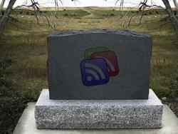 RIP, Google Reader: How To Export Your Feeds, Plus 5 Alternative RSS Readers