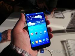 Sprint Issues Galaxy S 4 Statement, Reminds Everyone About Truly Unlimited