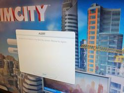SimCity Proves Always-On DRM in Games is Absolute Garbage