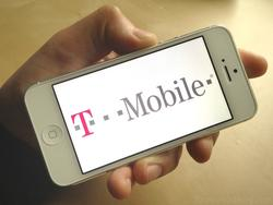 T-Mobile Announces $0 Down Summer Promotion, With a Catch