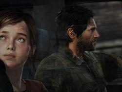 Biggest PlayStation 3 Exclusives Still to Come in 2013