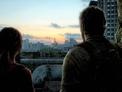 The Last of Us Developer Diary Explains the Origins of the Infected