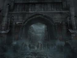 THIEF Reboot Announced for PCs and Next Gen Consoles