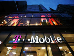 T-Mobile unRadio Not Free for Grandfathered Unlimited Customers