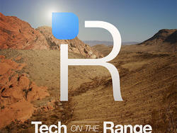 "Tech on the Range #58 – ""Saga of the Destruction of Sweets″"