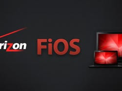 Verizon FiOS Named Top Cable Bundle Service by Consumer Reports