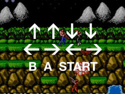 Our 10 Favorite Retro Gaming Cheats