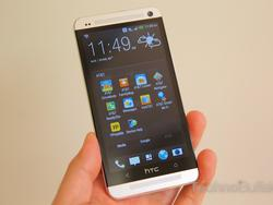 HTC One, BlackBerry Q10 Launching June 5 Nationwide on T-Mobile