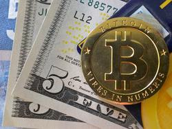 Should You Get In On Bitcoins?