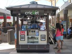 Cricket Introduces New $40 Unlimited Family Plan