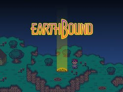 """EarthBound Designer Says New Entry in Series is """"Impossible"""""""