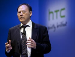 How HTC Can Win in the U.S. Market