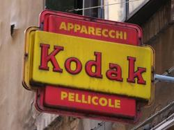 Kodak to Sell Business Imaging Assets to Brother for $210 Million