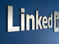 LinkedIn Buys Pulse for $90 Million in Cash and Stock