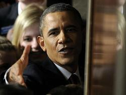 Obama's $100m Initiative To Map The Human Brain is Mind-Blowing