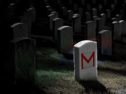 What Happens To Your Google Data If You Die? New Feature Lets You Decide Ahead of Time
