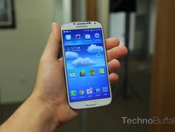 How to Root the Galaxy S4 For Verizon