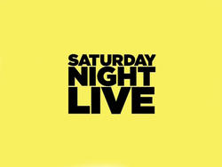 Saturday Night Live Clips Coming to Yahoo