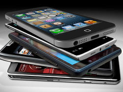 7 Staples to Smartphone Launch Success